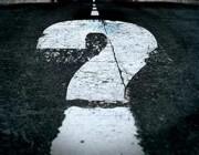 آموزش قانون جذب,باورها,پرسشها کوانتومی