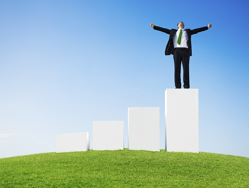 کسب وکار,کنترل افکار,موفقیت در کار