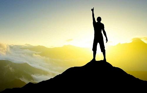 پرورش افکار,راههای رسیدن به موفقیت,رسیدن به موفقیت