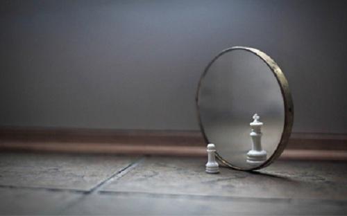 تقویت باور مثبت,خرافات باورهایی غلط,فعل توانستن را صرف کنیم