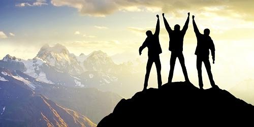 ایجاد انگیزه,تلاش و کوشش,راه موفقیت