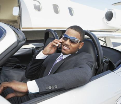 افراد ثروتمند,افزایش سرمایه,بهترین سرمایه گذاری