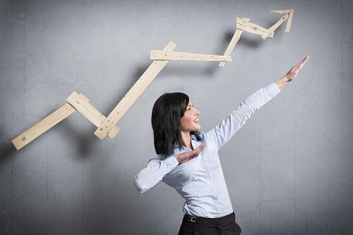 رسیدن به موفقیت,عوامل موفقیت,کار و تلاش