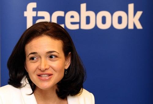 قدرتمندترین زنان جهان,قدرتمندترین زنان دنیا,مدیر فروش شرکت اپل
