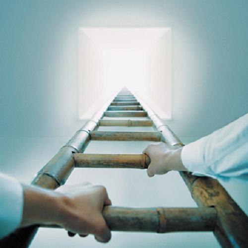 برای رسیدن به هدف,تلاش برای رسیدن به هدف,تلاش و پشتکار