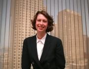 ابیگیل جانسون,افراد موفق جهان,پولدارترین زنان جهان