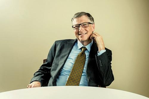 تی. بون پیکنز,رئیس شرکت مدیریت سرمایه BP,رئیس و مدیرعامل شرکت پپسی