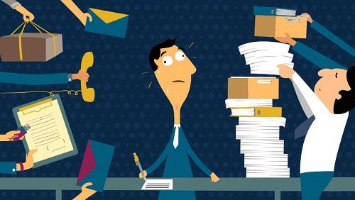 کاهش استرس,کنترل استرس,مقابله با استرس
