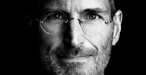 کارآفرین میلیاردر دنیای تکنولوژی,مؤسس و خالق گروه ویرجین,مارتا استوارت
