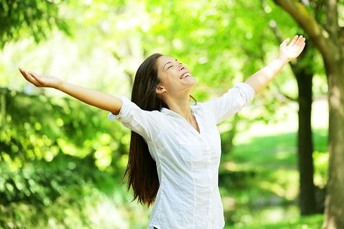 انرژی مثبت,پر انرژی باشیم,پر انرژی ترین جملات