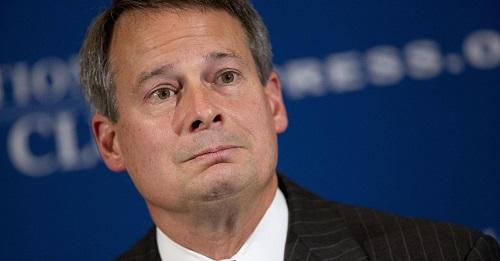 مدیرعامل و رئیس شرکت چارلز شواب,مشاوره ارشد اقتصادی در شرکت آلیانز,مگ ویتمن