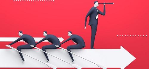 خصوصیات یک رهبر خوب,رهبر خوب,رهبر خوب کیست