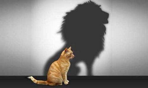 اعتماد به نفس,افزایش عزت نفس,تعریف عزت نفس