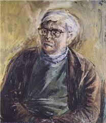 فریدا کالو,فیزیکدان و نویسنده بریتانیایی,کریستی براون