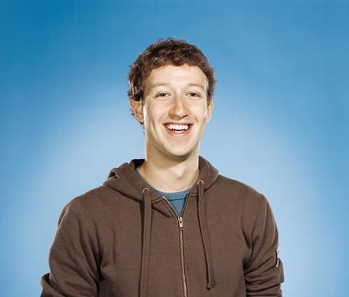 ثروتمندان جهان,ثروتمندان دنیا,جوانان ترین ثروتمندان