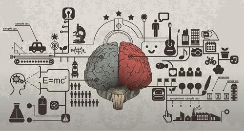افراد منطقی,خصوصیات افراد احساسی,خصوصیات افراد منطقی