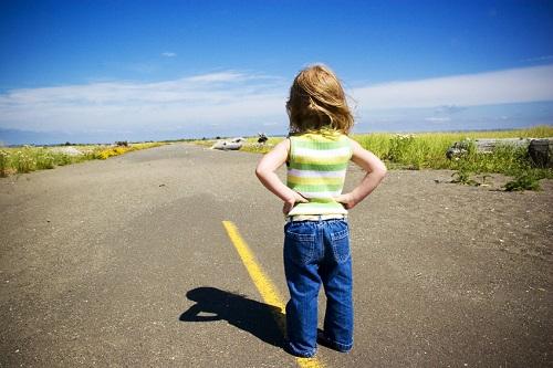 تقویت عزم و اراده,راههای تقویت اراده,راههای تقویت عزم و اراده