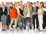 10 شغل پردرآمد دنیا,پردرآمد ترین شغل های دنیا,داروساز شخصی