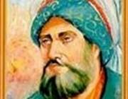 احمد بن عبدالله مروزی,بیوگرافی حبش حاسب,تابع تانژانت
