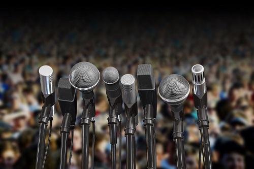 افزایش مهارت های ارتباطی,داشتن فن بیان قوی,راههای فن بیان قوی