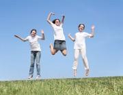افزایش شور و شوق زندگی,خالق زندگی خودمان,شور و شوق