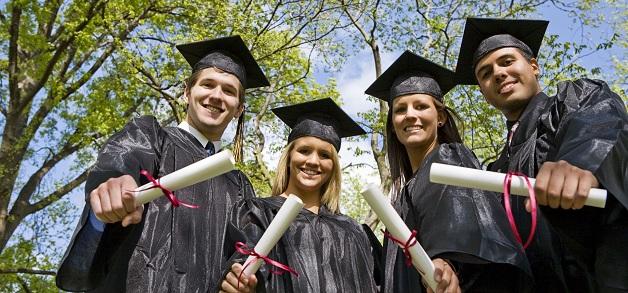 پیشرفت تحصیلی دانشجویان,چگونه در دانشگاه موفق باشیم,روش موفقیت در دانشگاه
