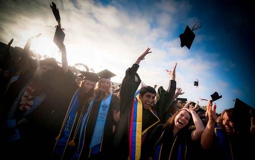 مهارت های بنیادی,مهارت های فراشناختی,موفقیت تحصیلی دانشجویان