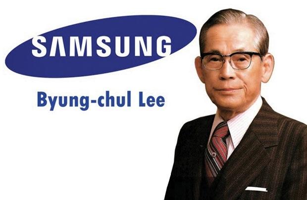 اندیشه لی کان هی,بیوگرافی لی بیونگ چول,بیوگرافی لی کان هی