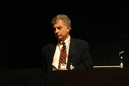 افتخارات دکتر پرویز معین,بیوگرافی پروفسور پرویز معین,پروفسور پرویز معین