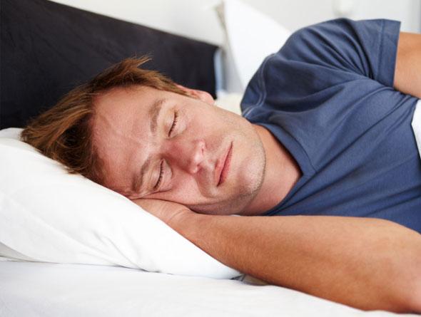 برای راحت خوابیدن,برای راحت خوابیدن در شب,برای راحت خوابیدن شب