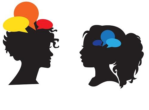 تفاوت افراد درون گرا و برون گرا,تفاوت های فردی,درون گراها