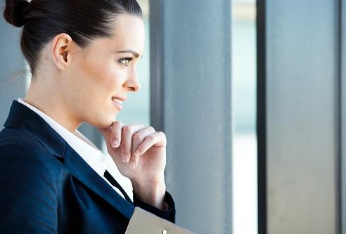 اعتماد و اطمینان,افراد خوشبین,برای شروع کار جدید