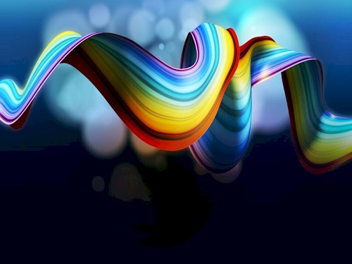 تأثیر رنگ ها,تأثیر رنگها بر شخصیت,تأثیر رنگها بر شخصیت انسان