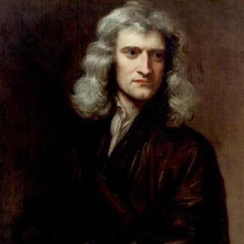 ایزاک نیوتن,ایزاک نیوتن,ایزاک نیوتن اهل کجاست