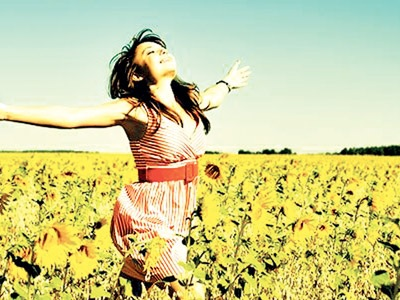 در لحظه زندگی کن,در لحظه زندگی کنید,در لحظه زندگی کنیم