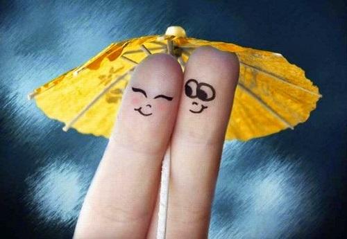 ابراز عشق,ابراز عشق به همسر,ابراز علاقه