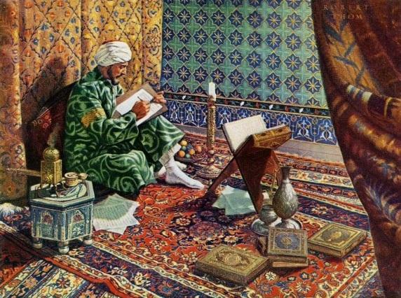 زندگی نامه ی ملاصدرا شیرازی,زندگینامه ملاصدرا شیرازی,صدر المتالهین