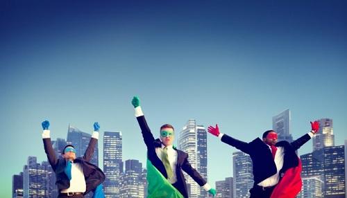 اصول موفقیت در زندگی,اصول موفقیت در کار,اصول موفقیت درزندگی