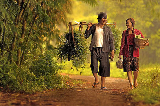 رضایت از زندگی چیست,رضایت در زندگی,شاخص رضایت از زندگی