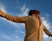 امروز را زندگي كن,امروز را زندگی کن,امروز را زندگی کنیم