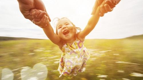 احساس خوشبختی در زندگی,احساس رضایت از زندگی,افراد راضی