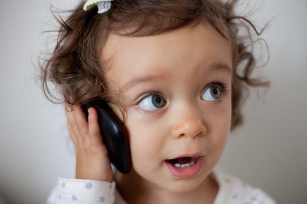 چطور خوش صحبت باشیم,چگونه خوش صحبت باشیم,چگونه خوش صحبت باشیم