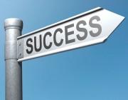 افراد بسیار موفق,داستان های موفقیت آمیز,داستان های موفقیت افراد