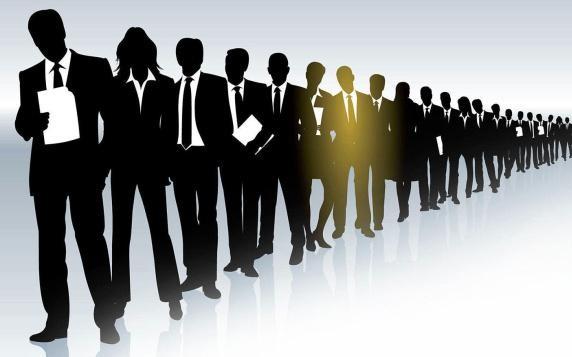 پردرآمدترین شغل های ایران,پردرآمدترین شغل ها,پردرآمدترین شغل ها در ایران