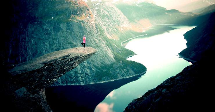 امروز را زندگی کن,امروز را زندگی کن,امروز را زندگی کنیم