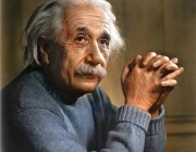 زندگی آلبرت انیشتین,زندگی انیشتین,زندگی شخصی انیشتین
