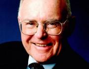 بیوگرافی گوردون مور,تاريخچه شركت اينتل,تاریخچه شرکت اینتل