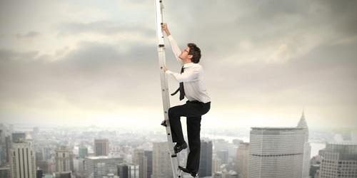 انسانهای موفق,انسانهای موفق,انسانهای موفق دنیا