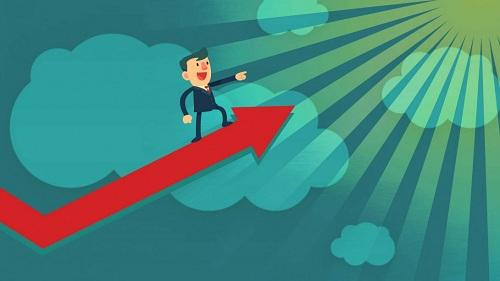 40 عادت آدمهای موفق,40 عادت آدمهای موفق عادت آدمهای موفق,افراد موفق