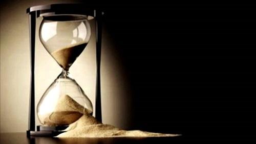 جملات درباره صبر,جملاتی از بزرگان درباره صبر,چگونه فردی صبور باشیم
